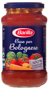 Sos Bolognese Barilla 400g