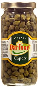 Capere Darinne 250g