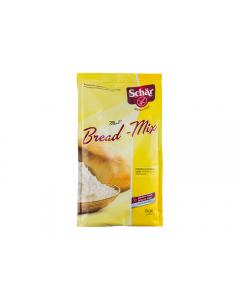 Faina Schar Mix Pan-Mix B 1kg