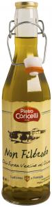 Ulei de masline extravirgin nefiltrat Pietro Coricelli 500ml