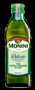 Ulei de masline Monini Delicato 500ml