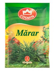 Marar Cosmin 8g