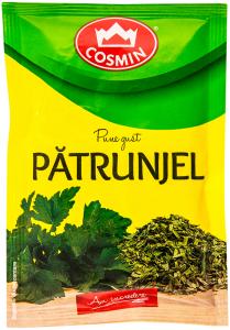 Patrunjel Cosmin 80g