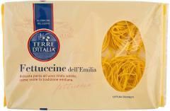 Fettuccine Terre D'Italia 250g