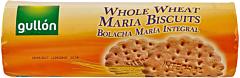 Biscuiti din faina integrala Gullon Maria 200g