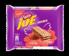 Napolitane Cacao Joe 40g
