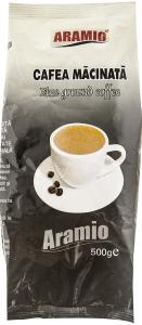 Cafea Aramio 500g
