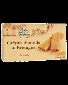 Biscuiti cu unt Reflets de France 85g