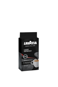 Cafea Lavazza Espresso 250g