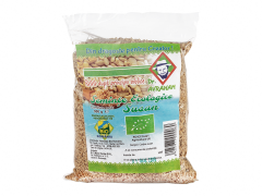 Seminte ecologice cu susan Dr. Avraham 300g