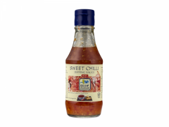 Sos chilli picant Blue Dragon Sweet Chilli Hot 190ml