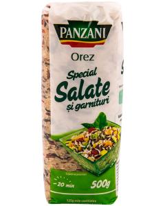 Orez special Panzani 500g