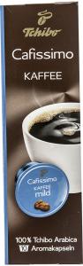 Cafea fina Tchibo Cafissimo 70g