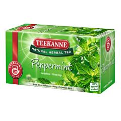 Ceai de menta Teekanne 30g