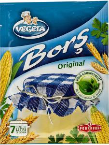 Bors original Podravka Vegeta 20g