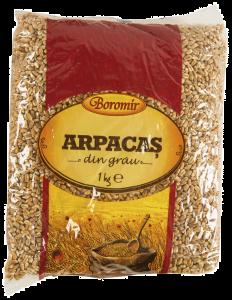 Arpacas Boromir 1kg