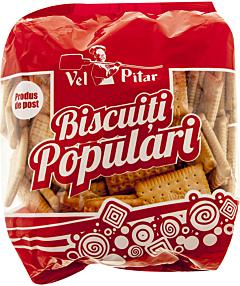 Biscuiti Vel Pitar 900g