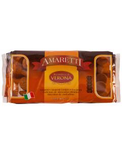 Biscuiti Amaretti Biscottificio di Verona 200g