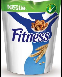 Cereale mic dejun Nestle Fitness 225g