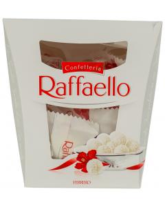 Bomboane Raffaelo 230g