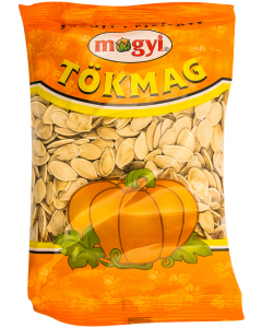 Seminte de dovleac Mogyi 150g