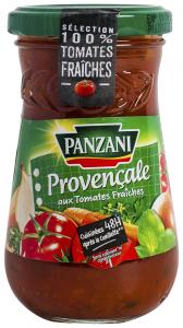Sos Provencale Premium Panzani 210g