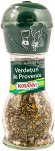 Verdeturi de Provence Kotanyi 33g