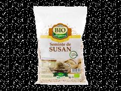 Seminte de susan bio Bio AllGreen 100g