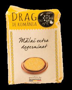 Malai Drag de Romania 1kg