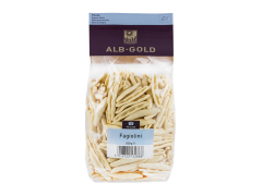 Paste Fagiolini Bio Alb-Gold 500g