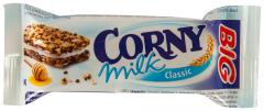 Baton cu cereale Corny 40g