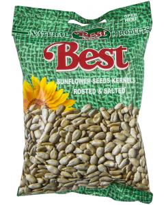 Miez de seminte de floarea soarelui Best 100 g