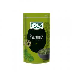 Patrunjel Fuchs 12g