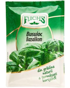 Busuioc Fuchs 12g
