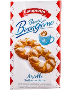 Biscuiti Campiello 36buc