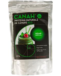 Canepa bio Canah 500G