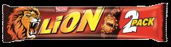 Baton Lion 2x30g