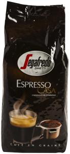 Cafea Espresso Casa Segafredo 1kg