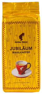 Cafea macinata Jubilaum Julius Meinl 500g