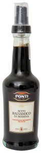 Otet balsamic de Modena spray Ponti 250ml