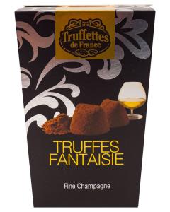 Trufe Trufflettes de France 200g