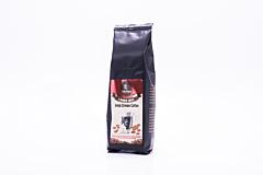 Cafea aromatizata, prajita si macinata Dolce Bacio Irish Cream 125g