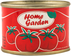 Bulion Home Garden 70ml