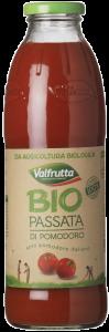 Pasta de tomate Valfrutta 700g