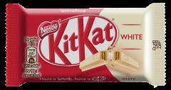 Ciocolata KitKat 41.5g