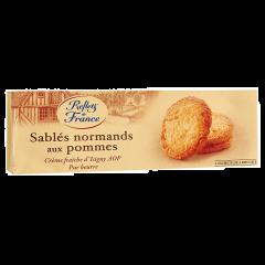Biscuiti Sables Reflets de France 150g