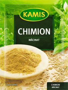 Chimion macinat Kamis 15g