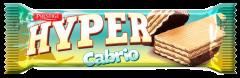 Napolitana cu cacao Hyper Prestige 51G