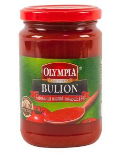 Bulion Olympia 314ml