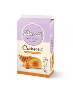 Croissant Albicocca cu caise Bauli 500g